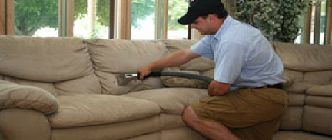 Furniture Cleaning Kwik Dry Carpet And Upholstery Cleaning