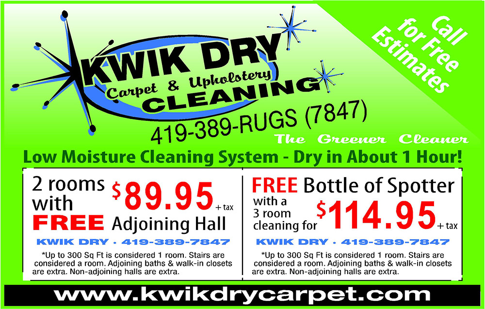 Carpet And Upholstery Cleaning Specials Carpet Vidalondon